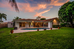 Additional photo for property listing at 1581 SW 15th Street 1581 SW 15th Street Boca Raton, Florida 33486 Vereinigte Staaten
