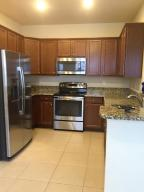 Additional photo for property listing at 9622 Waterview Way 9622 Waterview Way Parkland, Florida 33076 United States
