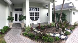 Additional photo for property listing at 8586 SW Sea Captain Drive 8586 SW Sea Captain Drive Stuart, Florida 34997 Estados Unidos