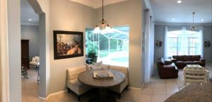 Additional photo for property listing at 8586 SW Sea Captain Drive 8586 SW Sea Captain Drive Stuart, Florida 34997 United States