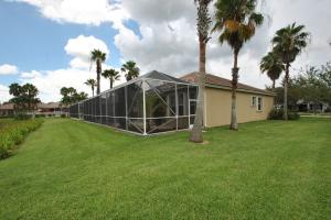 Additional photo for property listing at 9646 Savannah Estates Drive 9646 Savannah Estates Drive Lake Worth, Florida 33462 Estados Unidos