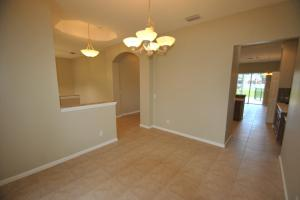 Additional photo for property listing at 9646 Savannah Estates Drive 9646 Savannah Estates Drive Lake Worth, 佛罗里达州 33462 美国