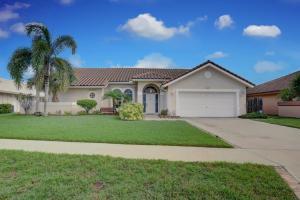 Property for sale at 6640 Lake Loran Way, Lake Worth,  FL 33467