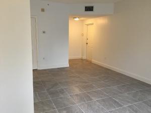 شقة بعمارة للـ Rent في 7085 Nova Drive Davie, Florida 33317 United States