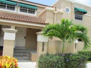 Additional photo for property listing at 6707 Via Regina 6707 Via Regina Boca Raton, Florida 33433 Vereinigte Staaten