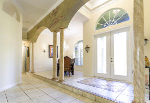 Additional photo for property listing at 2744 Deer Run Trail 2744 Deer Run Trail Loxahatchee, Florida 33470 United States