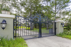 Additional photo for property listing at 2744 Deer Run Trail 2744 Deer Run Trail 克萨哈奇, 佛罗里达州 33470 美国