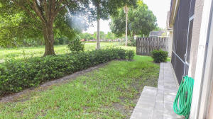 Additional photo for property listing at 1856 Barnstable Road 1856 Barnstable Road Wellington, Florida 33414 United States
