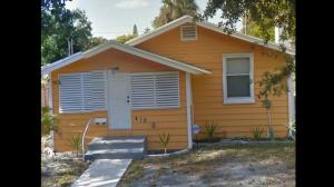 Additional photo for property listing at 416 52nd Street 416 52nd Street West Palm Beach, Florida 33407 Vereinigte Staaten