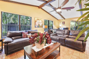 Additional photo for property listing at 1856 Emilio Lane 1856 Emilio Lane West Palm Beach, Florida 33406 United States