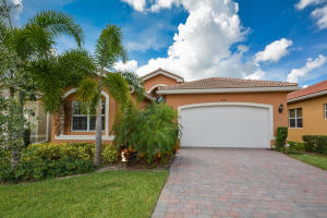 Single Family Home for Rent at Valencia Cove, 12455 Laguna Valley Terrace 12455 Laguna Valley Terrace Boynton Beach, Florida 33473 United States