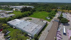 Commercial for Sale at 601 S Market Avenue 601 S Market Avenue Fort Pierce, Florida 34982 United States