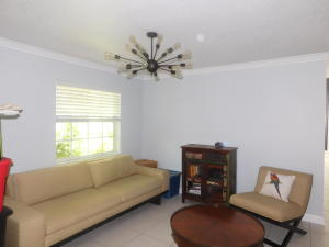 Additional photo for property listing at 134 Rutland Boulevard 134 Rutland Boulevard West Palm Beach, Florida 33405 Estados Unidos