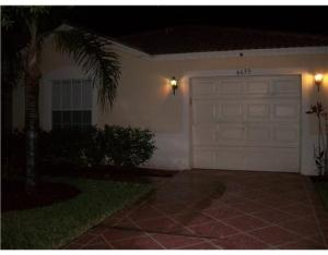 Single Family Home for Rent at Address Not Available Lake Worth, Florida 33463 United States