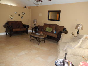 Additional photo for property listing at 10746 Oak Bend Way 10746 Oak Bend Way Wellington, Florida 33414 Vereinigte Staaten