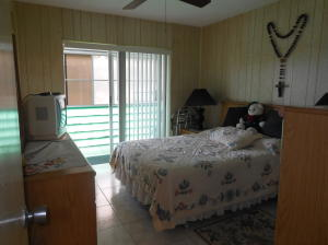 Additional photo for property listing at 170 Sheffield G 170 Sheffield G West Palm Beach, Florida 33417 United States