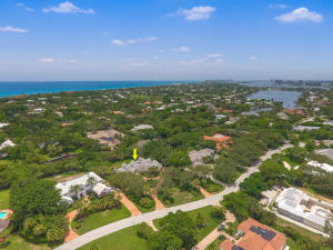Land for Sale at 12418 Ridge Road North Palm Beach, Florida 33408 United States