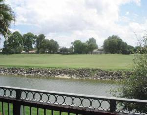 شقة بعمارة للـ Rent في 11720 St Andrews Place 11720 St Andrews Place Wellington, Florida 33414 United States