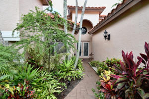 5698 NW 21ST AVENUE, BOCA RATON, FL 33496  Photo 3