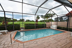 5698 NW 21ST AVENUE, BOCA RATON, FL 33496  Photo 26