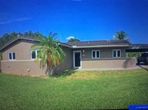 Casa Unifamiliar por un Venta en 5450 SW Volunteer Road Southwest Ranches, Florida 33330 Estados Unidos