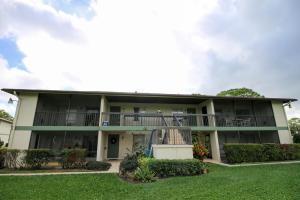 Condomínio para Locação às Chasewood of Jupiter, 6341 Chasewood Drive 6341 Chasewood Drive Jupiter, Florida 33458 Estados Unidos