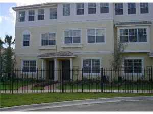 Fairfield Gardens - Boca Raton - RX-10354367