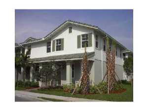 Fairfield Gardens - Boca Raton - RX-10354379