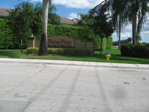 Townhouse for Rent at Pelican Pointe, 12162 SW 5th Court Pembroke Pines, Florida 33025 United States