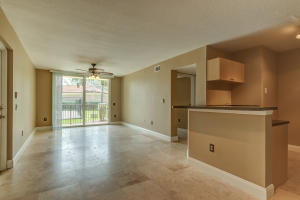 Property for sale at 1205 Villa Lane Unit: 1205, Boynton Beach,  FL 33435