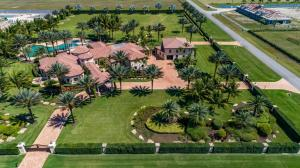 House for Sale at 12691 Wellington Preserve Boulevard 12691 Wellington Preserve Boulevard Wellington, Florida 33449 United States