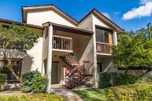 Condominio por un Alquiler en 11223 Pond View Drive 11223 Pond View Drive Wellington, Florida 33414 Estados Unidos