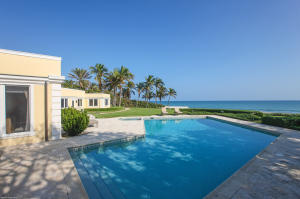 Additional photo for property listing at 255 S Beach Road 255 S Beach Road Hobe Sound, Florida 33455 United States