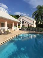 Additional photo for property listing at 802 Muirfield Court 802 Muirfield Court Jupiter, Florida 33458 Estados Unidos