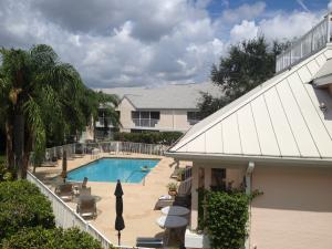 Additional photo for property listing at 802 Muirfield Court 802 Muirfield Court Jupiter, Florida 33458 United States