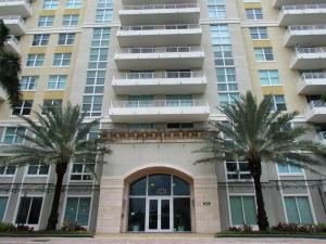 Eigentumswohnung für Mieten beim 625 Casa Loma Boulevard 625 Casa Loma Boulevard Boynton Beach, Florida 33435 Vereinigte Staaten