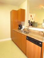 Additional photo for property listing at 625 Casa Loma Boulevard 625 Casa Loma Boulevard Boynton Beach, Florida 33435 Vereinigte Staaten