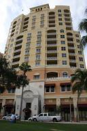 Condomínio para Venda às 201 S Narcissus Avenue West Palm Beach, Florida 33401 Estados Unidos