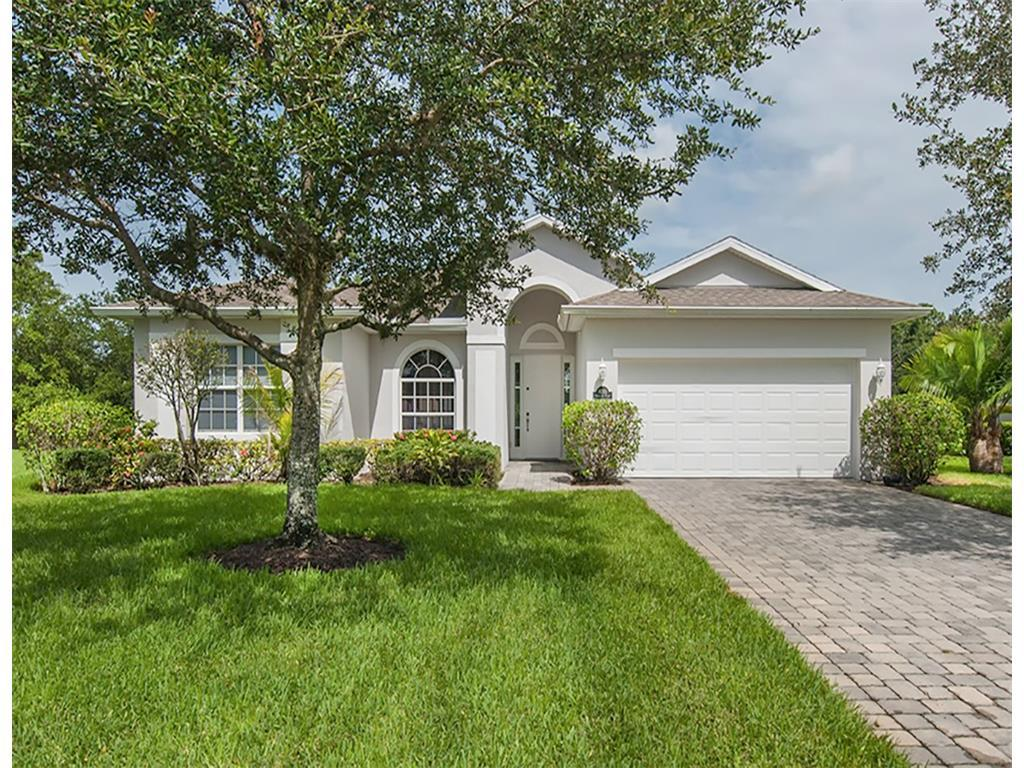 6255 Padington Vero Beach 32967