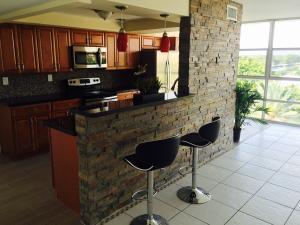 Condominium for Rent at 2000 Atlantic Shores Boulevard Hallandale Beach, Florida 33009 United States