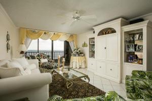 Atlantic View Beach Club Condominium No