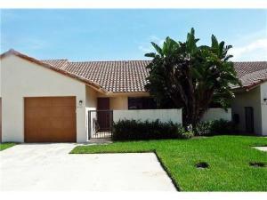 410  Cottonwood Place Boca Raton, FL 33431