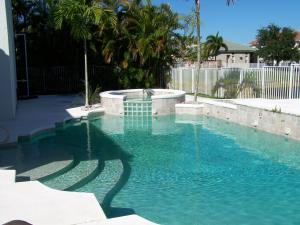 Additional photo for property listing at 11878 Osprey Point Circle 11878 Osprey Point Circle Wellington, Florida 33449 États-Unis