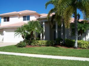 Additional photo for property listing at 11878 Osprey Point Circle 11878 Osprey Point Circle Wellington, Florida 33449 Vereinigte Staaten