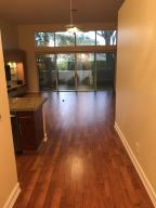Additional photo for property listing at 17242 Boca Club Boulevard 17242 Boca Club Boulevard Boca Raton, Florida 33487 Vereinigte Staaten