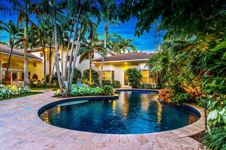 16395 Brookfield Estates Way Delray Beach, FL 33446 RX-10291767