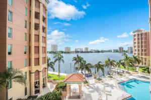 Property for sale at 300 SE 5Th Avenue Unit: 4050, Boca Raton,  FL 33432