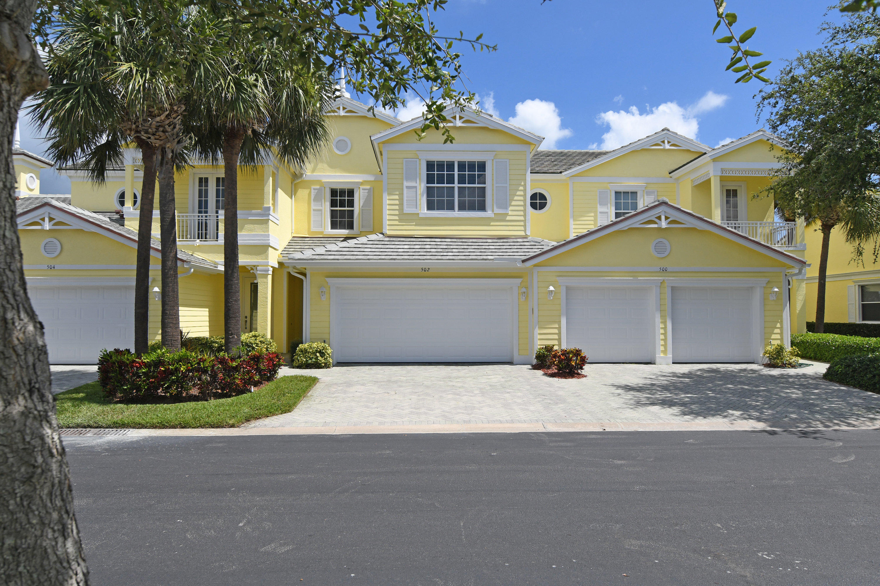 502 Mariner Bay Fort Pierce 34949