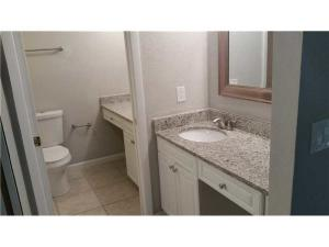 Additional photo for property listing at 8129 Severn Drive 8129 Severn Drive Boca Raton, Florida 33433 Estados Unidos