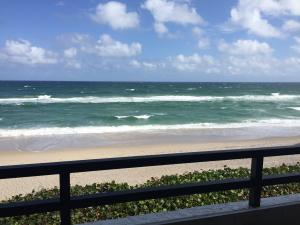 Condominium for Rent at CONCORDIA EAST, 3560 S Ocean Boulevard South Palm Beach, Florida 33480 United States